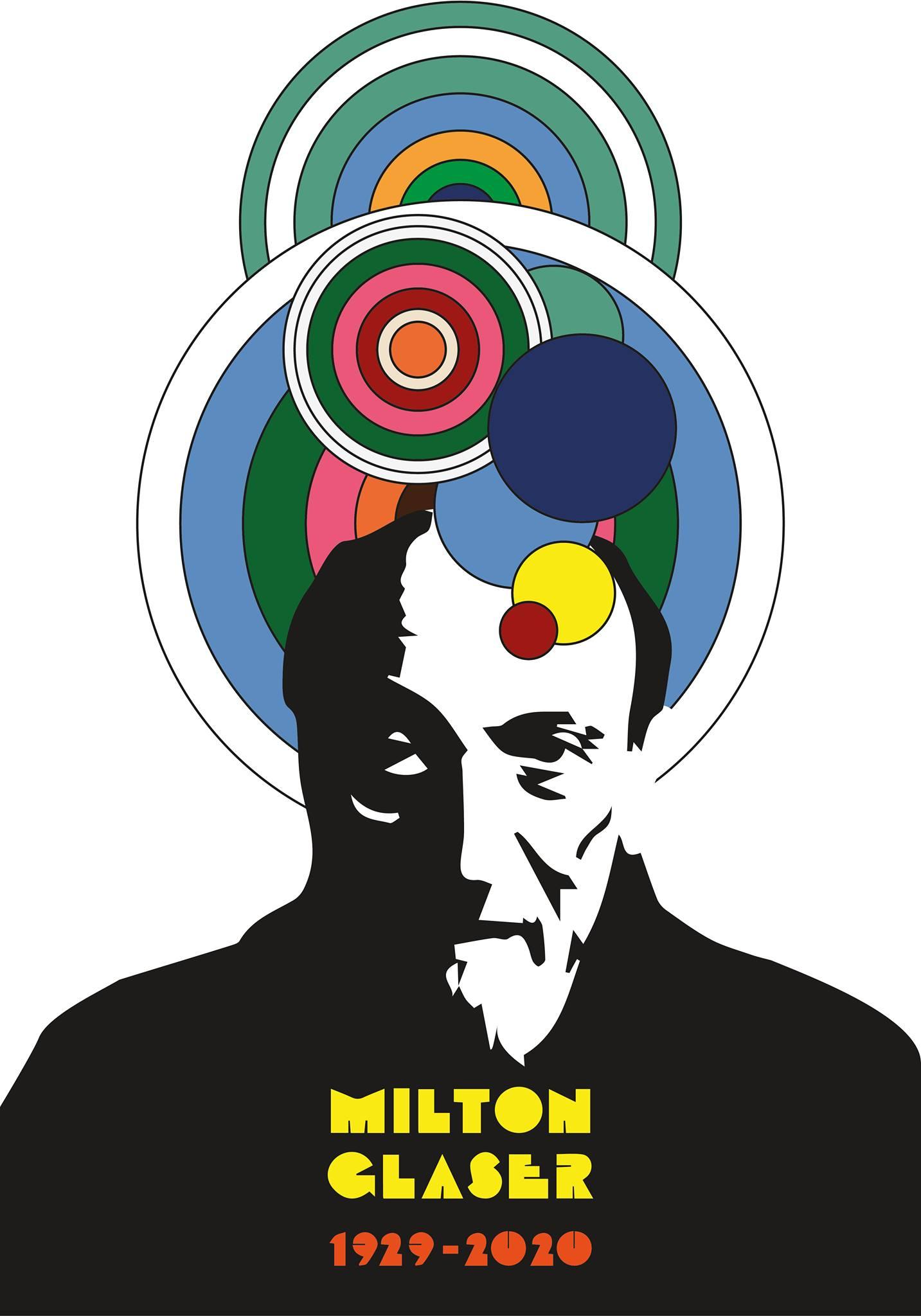 Alejandro Rivera Plata - Дизайнеры всего мира вспоминают Милтона Гейзера