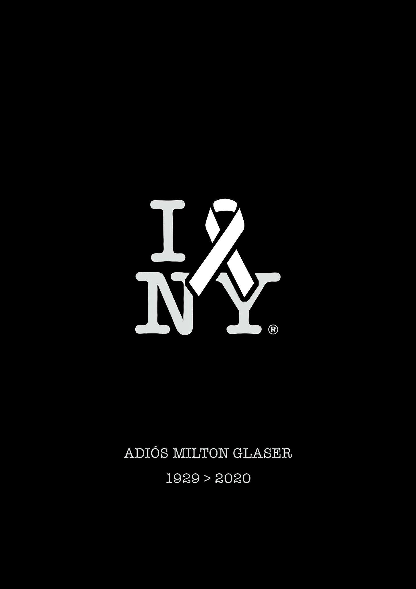 Alfredo Parada Larrosa - Дизайнеры всего мира вспоминают Милтона Гейзера